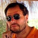 Eduardo Lisboa