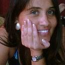 Rosemarie Del Solar