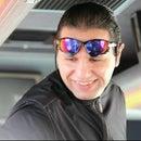 Ahmad Quttub