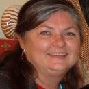Sharon Kipp