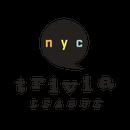 NYC Trivia League