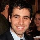 Demetri Karagas