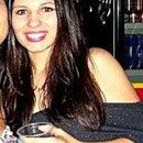Carla Gil Ribeiro