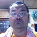 Yudo Ishizuka