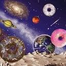 Cosmic Donuts