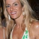 Sarah Pouzet