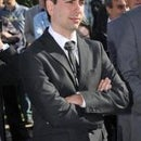 Goran Radoicic