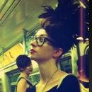 Callie Peck