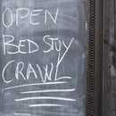 Bed-Stuy Crawl