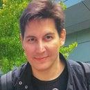 Andre Occenstein