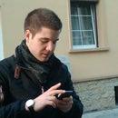 Razvan Savin