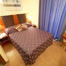 Hotel Felice Rome