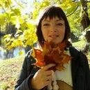 Ольга Кайгородова