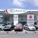 Autocity Curaçao B.V