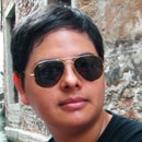 Cristian Navarrete
