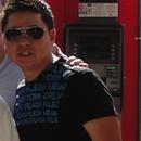 Alfredo Lamadrid