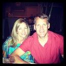 Jeff & Allison Blair