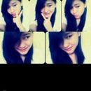 Nanda Tan