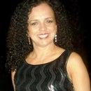Cassia Soares