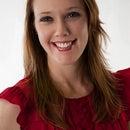 Lauren McEachran