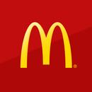 McDonald's Arabia