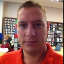 Chris Vega