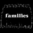 audiofamilies