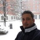 Marcello Portela