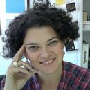 Dolores Lobillo