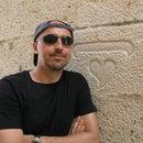 Dragan Dinic