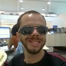 Vinicius Luz