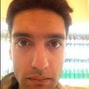 Ranjan Roy