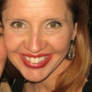 Wendy Suiter