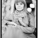 Natali Chudinova
