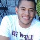 Carlos Lira Jr.