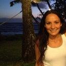 Carolyn Kushner
