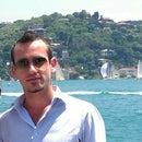 Mustafa Silbir