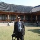 Yim Lee