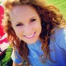 Haley Pendergrass