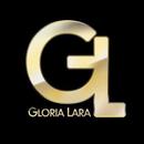 Gloria Lara