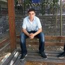 Murat Bekdas