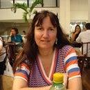 Ana Tereza Galvani