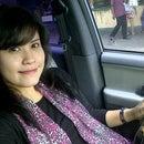 Miss LaLa