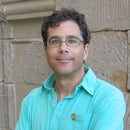 Steve Nussbaum