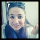 Emilia Moreira
