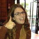 Myriam Gallardo Frias