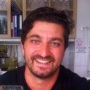 Ricardo Cano