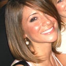 Ashley Spivey