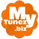 MyTunez.biz :: Personalized Children's Gifts