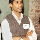 ᴡᴡᴡ.Arshad.okgr.xyz Chowdhury